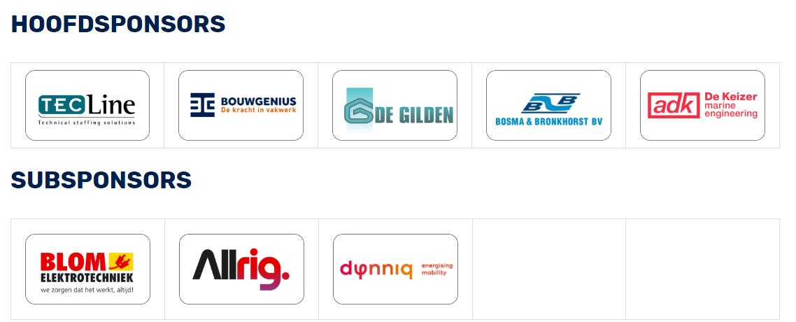 sponsors-tecline-bouwgenius-geredgereedschap